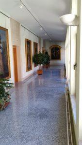 east-cloister