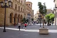 callezamora