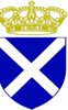 The Royal Scots College Salamanca